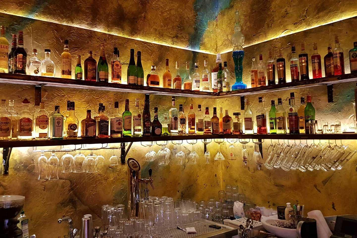 coctail-bar-berlin-mowo