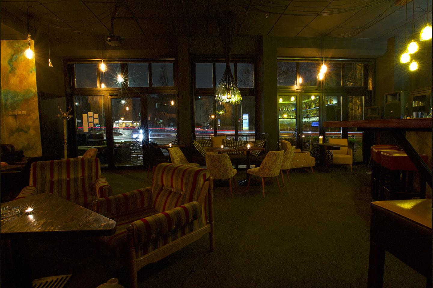 shisha-bar-in-der-nähe